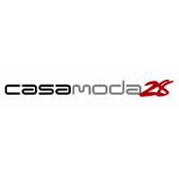 CasaModa