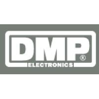 DMP Eletronics