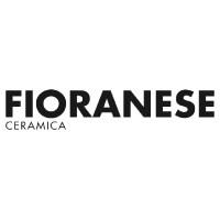 Fioranese
