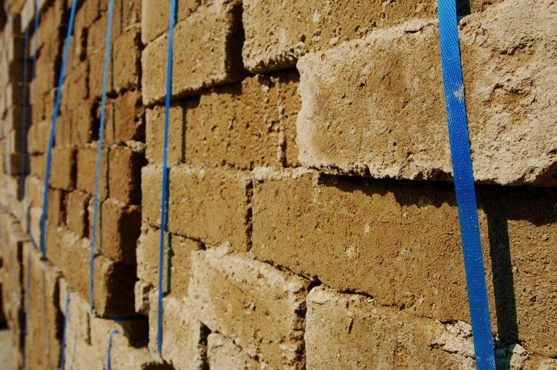 Rivenditore materiali edili a Roma