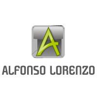 Alfonso Lorenzo
