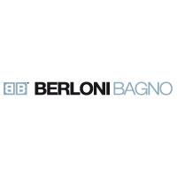 Mobili Bagno Berloni Catalogo.Arredo Bagno Berloni Bagno Epm Romaepm Roma