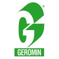 arredo bagno geromin - epm romaepm roma - Geromin Arredo Bagno