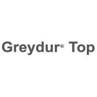 Greydur Top