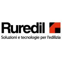Ruredil