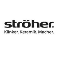 Stroher