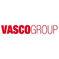 VascoGroup