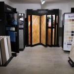 pavimenti e rivestimenti roma