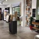EPM showroom