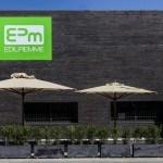 EPM Roma