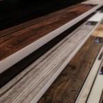 pavimenti e rivestimenti in legno