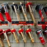 ferramenta roma