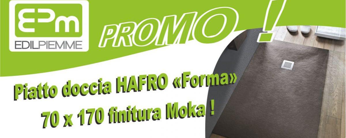 Piatto Doccia Forma Hafro.Piatto Doccia Forma By Hafro Geromin 70 X 170 Cm In Offerta Da Epm