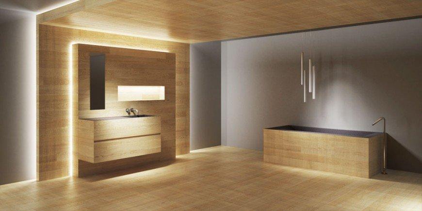 Itlas pavimenti e rivestimenti in legno e arredo in legno - Pavimenti in legno per bagno ...