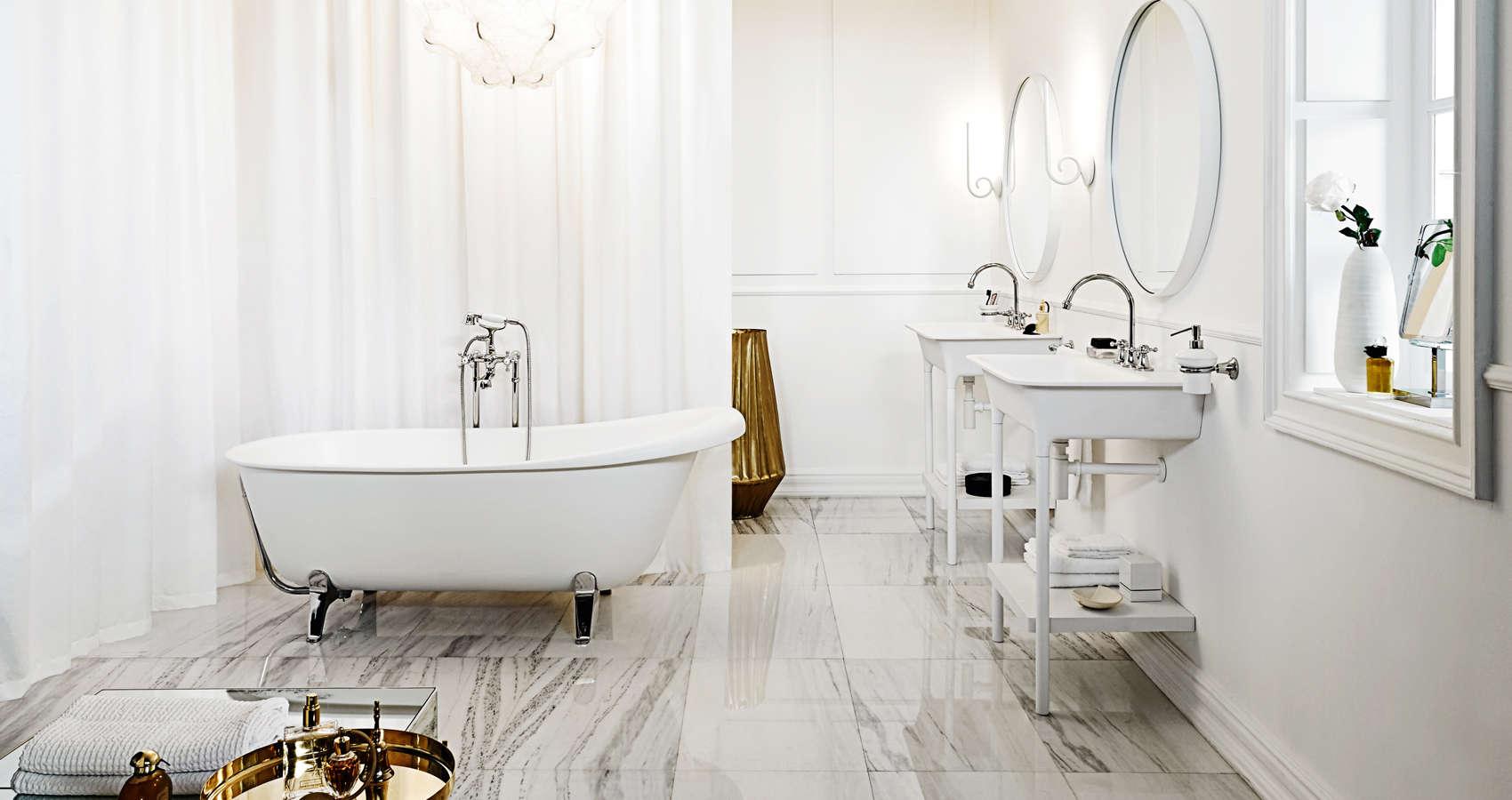 Vasche Da Bagno Zucchetti : Arredo bagno zucchetti epm romaepm roma