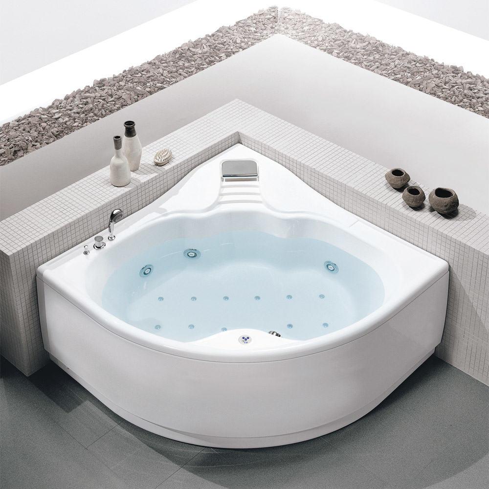 Arredo bagno vasca home design e interior ideas - Ingrosso arredo bagno roma ...