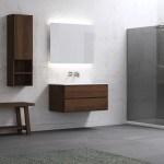arredo bagno IDI Studio: collezione Move