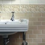 Pavimenti e rivestimenti Ceramiche Grazia: Essenze Brick