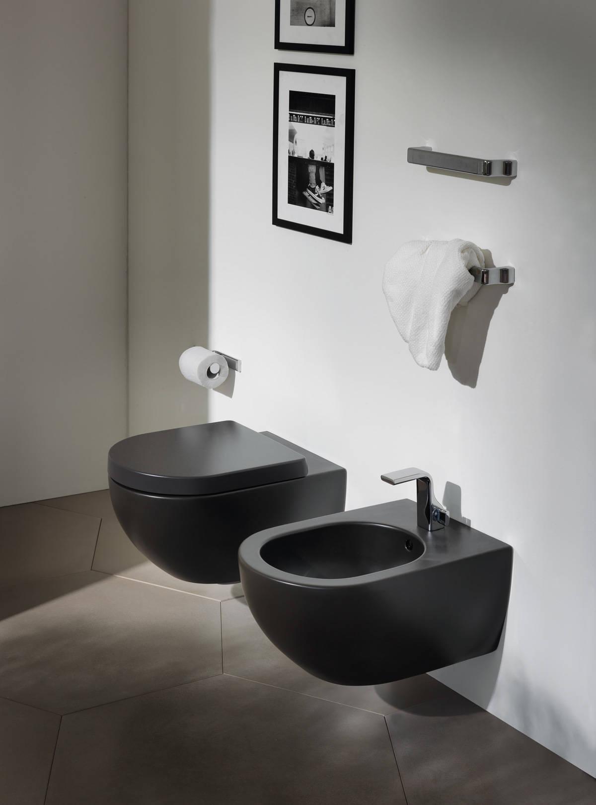 Richiedi informazioni sui prodotti di arredo bagno Flaminia