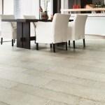 Pavimenti e rivestimenti Area Ceramiche: collezione Chianca