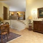 Pavimenti e rivestimenti Cotto Antiqua: Classica