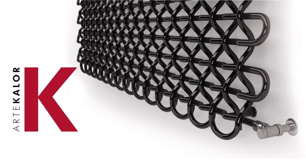 Artekalor i radiatori darredo dal design inconfondibile! epm