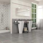 Pavimenti e rivestimenti Area Ceramiche: collezione Harmony