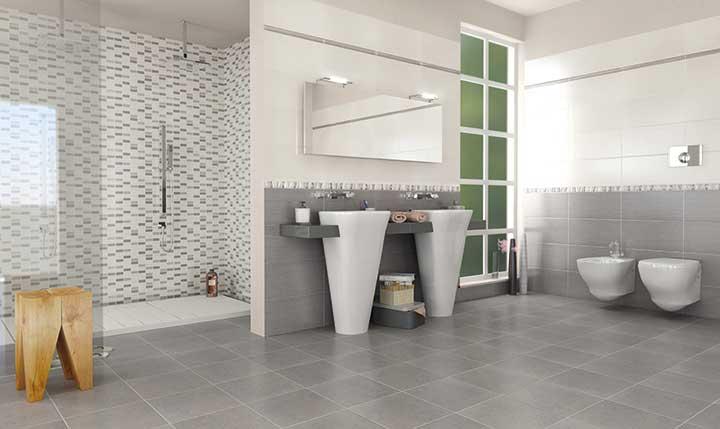 Ceramiche Per Pavimenti E Rivestimenti Roma.Pavimenti E Rivestimenti Area Ceramiche Epm Romaepm Roma