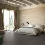 Pavimenti e rivestimenti Fondovalle: effetto legno