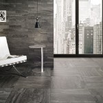 Pavimenti e rivestimenti Coem: Living