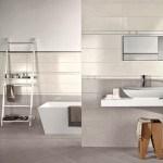 Pavimenti e rivestimenti Fioranese: Marbletones