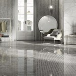 Pavimenti e rivestimenti Fioranese: Marmorea