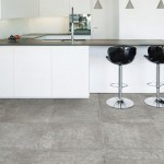 Pavimenti e rivestimenti Area Ceramiche: collezione Materia