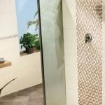 Pavimenti e rivestimenti CasaModa 28: collezione MV43
