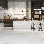 Pavimenti e rivestimenti Fondovalle: effetto pietra