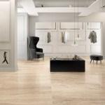 Pavimenti e rivestimenti Coem: Pubblico / Commerciale