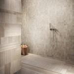 Pavimenti e rivestimenti Fondovalle: effetto texture