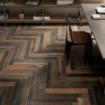 Pavimenti e rivestimenti Fioranese: Wood Mood