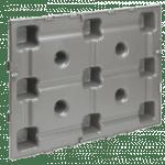 Skudo - Impermeabilizzazione dei muri