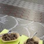 Pavimenti e rivestimenti Nero Sicilia: collezione Textone