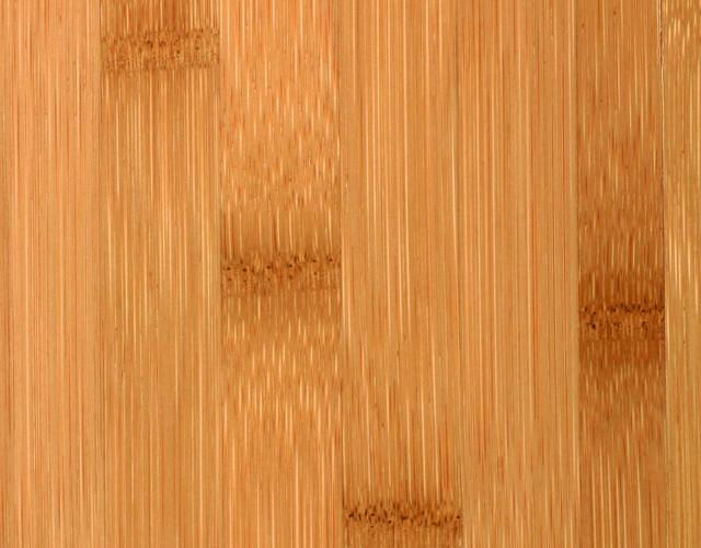 Pavimento In Bambù Caratteristiche : Pavimenti e rivestimenti in bamboo moso epm romaepm roma