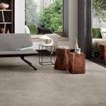 Pavimenti e rivestimenti Ragno: collezione Boom
