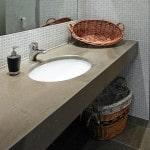 Pavimenti e rivestimenti Marmotex: collezione Pietre Calcaree