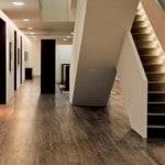 Pavimenti e Rivestimenti Refin: collezione Wood