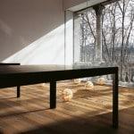 Parquet XILO1934: collezione modern luxury