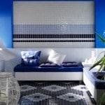 Pavimenti e rivestimenti Mosaico+: collezione Colore