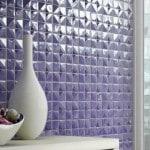 Pavimenti e rivestimenti Mosaico+: collezione Crono