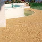 Sistemi e materiali per l'edilizia Ruredil: pavimentazioni