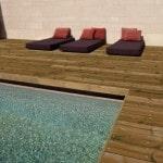 Parquet XILO1934: pavimentazioni in legno per esterni