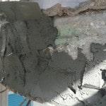 Sistemi e materiali per l'edilizia Ruredil: riparazione e ripristino